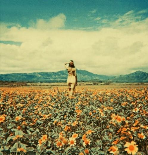florint esperances