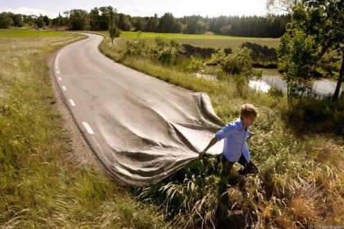 haz-tu-propio-camino