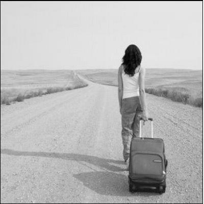 camino_maleta